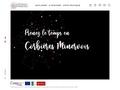 PAYS TOURISTIQUE CORBIERE MINERVOIS