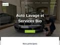 Auto Lavage & Services Bio