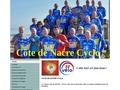 COTE DE NACRE CYCLO