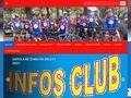 USOM Cyclo - cyclo de MONDEVILLE
