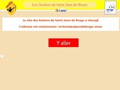 Saint Jean de Braye