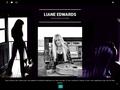 Liane Edwards Band