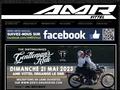 Aubry Moto Racing