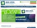 RSE et Développement