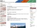 RSEnews.com : Développement durable, responsabilité sociale et environnementale de l'entreprise</TITLE> <TITLE>RSEnews.com