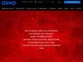 Osho.com