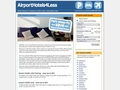 Airport Hotels 4 Less
