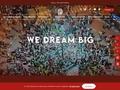 Vacances, tourisme, séjour - Office National Marocain du Tourisme