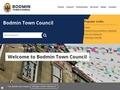 Bodmin Town Council