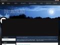 """Border Terrier """"Der Landerland"""""""