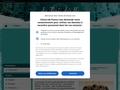 """""""Du Bois Des Ifs"""""""