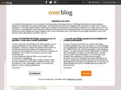 Pinède Alain