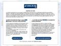 Milliecreations