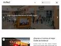 Centros Comerciales - Outlet Puebla Premier