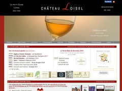 Château Loisel