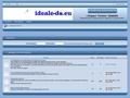 Idéale DS Hauts de France