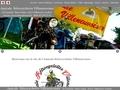 Amicale Retrocyclettes Villeneuvoises