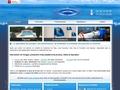 Dépannages maintenance traitement eaux 91 Essonne eau et évolution