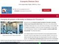 Devis Travaux peinture rénovation 91 Essonne