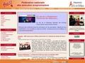 Nimes et le Gard - Fédération Nationale des Amicales Aveyronnaises