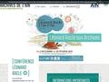 Archives départementales de l'Ain