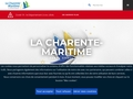 17 - Charente Maritime