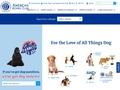 American Kennel Club - The Dog's Champion - American Kennel Club