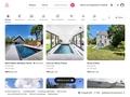 Locations saisonnières et locations en résidence - Airbnb