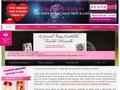 voyance mail gratuit en ligne
