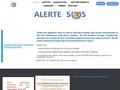 Alerte SOS PARIS 18ème