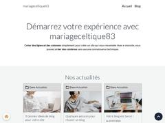 biniou-bagad-sonneur de cornemuse-joueur de cornemuse-piper-mariage-soirée-anniversaire-Var-Bouches du Rhône-Alpes Maritimes-Alpes de Haute Provence-Vaucluse