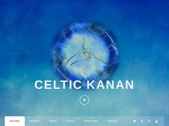 Celtic Kanan
