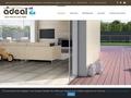 ADEAL Mulhouse - Entreprise de rénovation 68 Haut Rhin