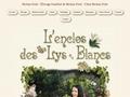 Bichon Frisé de L'Enclos des Lys Blancs (24)