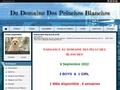 Élevage Des Peluches Blanches (59)