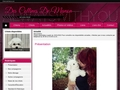 Élevage Des Collines De Manon (67)