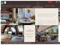 Hotel-Restaurant gastronomique LE MONTRACHET