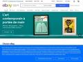 S-ELEC   Boutiques eBay