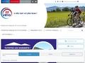 Tous les clubs de cyclotourisme de l'Isère