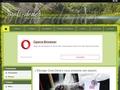 Owls-Dene's (16)