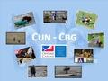 CUN-CBG
