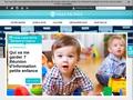 Commune de Nice