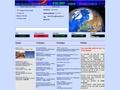 Amateur Radio Station F6CRP - Station d'émission réception amateur