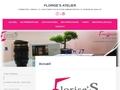 VAUVERT - Florise'S Atelier secrétaire indépendante