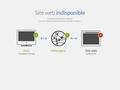 VTT canal riders