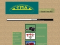 Tracteurs et Motoculteurs d'Antan