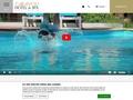 Carayou Hôtel & Spa - Martinique - Trois Ilets
