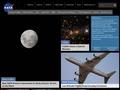NASA Television | NASA