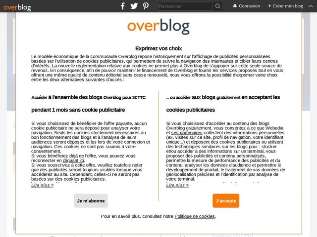 differenfance.over-blog.com/