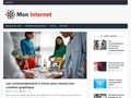 Annuaire mon-internet - Version française